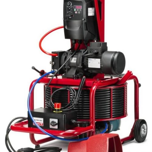 Picote-Pump-796x1024